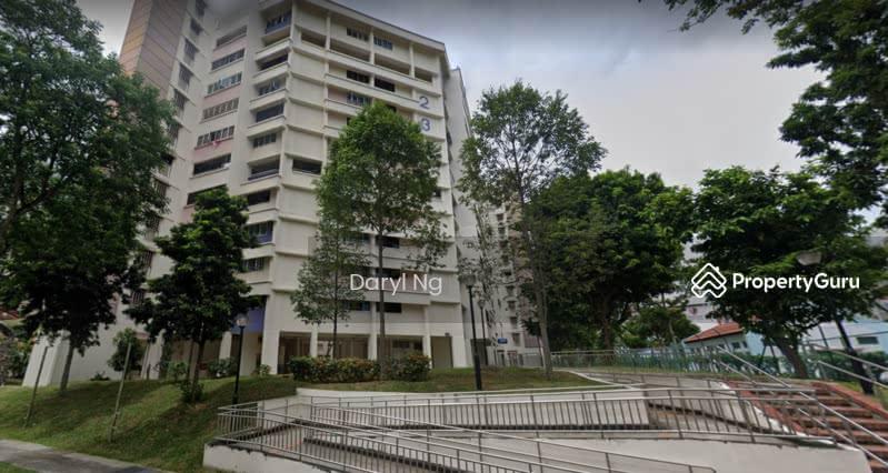227 Yishun Street 21 #128944389