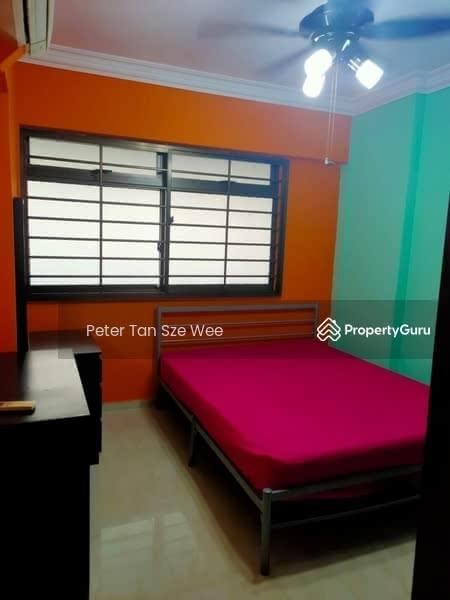 372 Hougang Street 31 #128947421