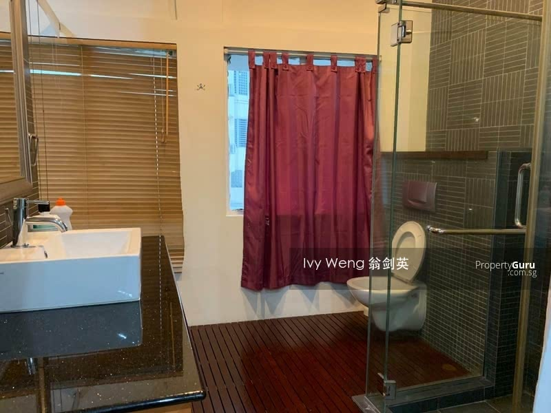 Wilkie Road Apartment for rent #128947463