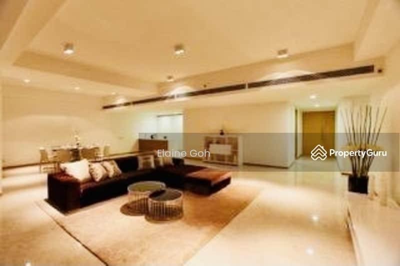 Marina Bay Residences #128949229