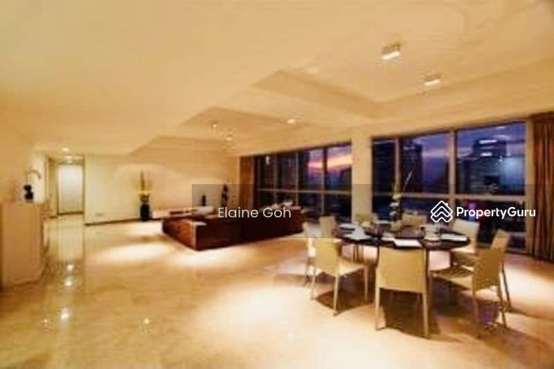 Marina Bay Residences #128949231