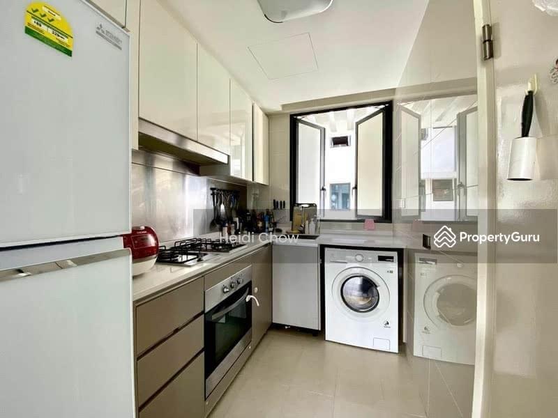 Hedges Park Condominium #129268183
