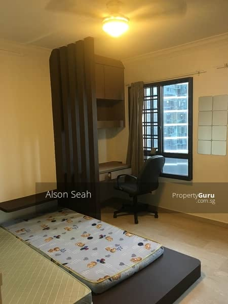161 Hougang Street 11 #128954135