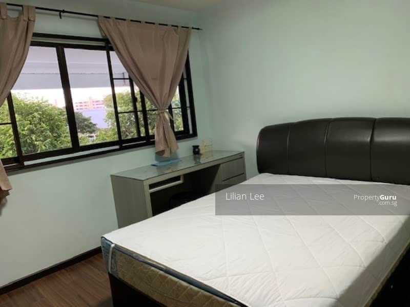 457 Jurong West Street 41 #128956965