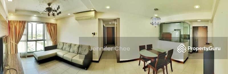 274C Punggol Place #128956657