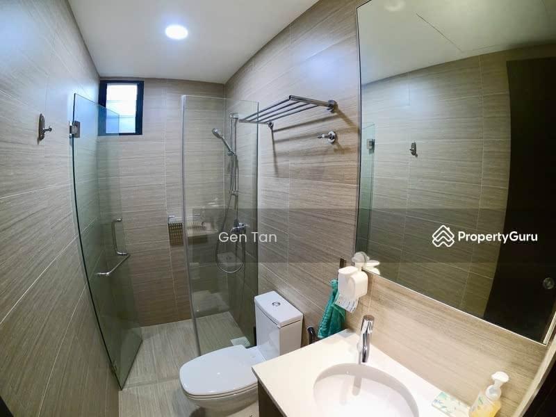 Guillemard Suites #128960097