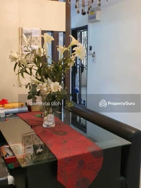 307 Serangoon Avenue 2 #128960233