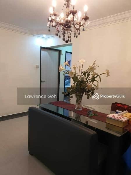 307 Serangoon Avenue 2 #128960239