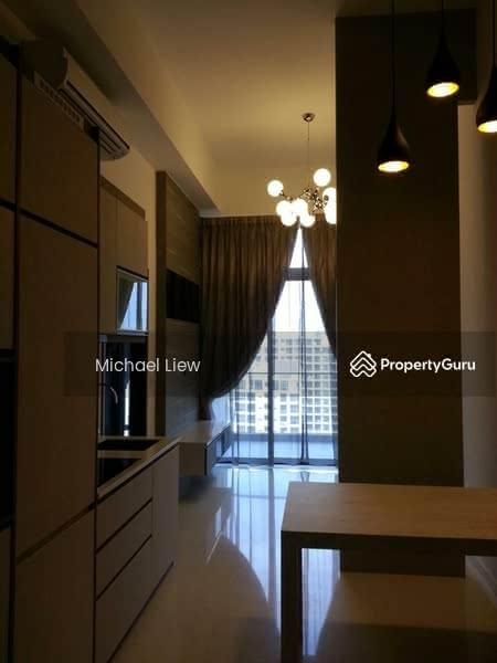 38 I Suites #128960621
