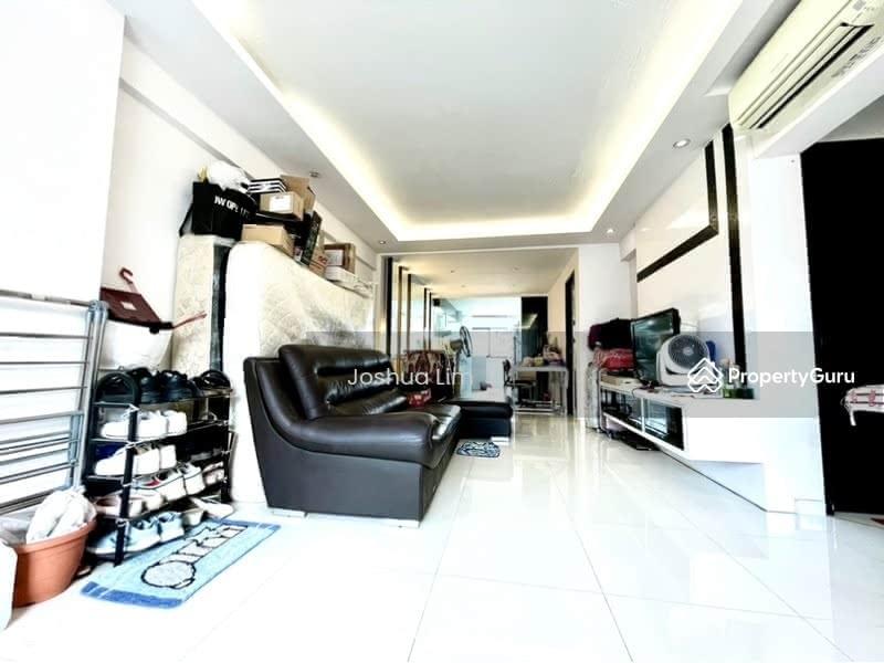 440 Ang Mo Kio Avenue 10 #129090073