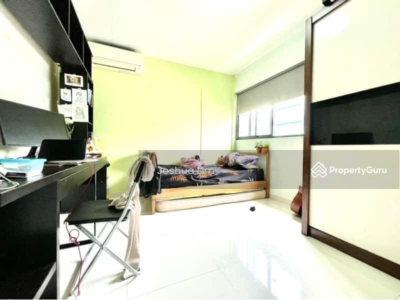 440 Ang Mo Kio Avenue 10 #129090077