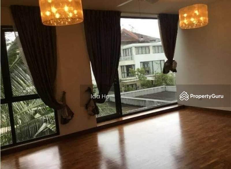 Bukit Villas #128999403