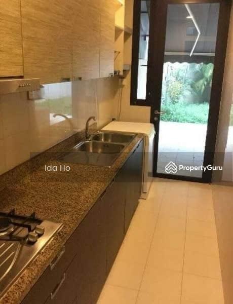 Bukit Villas #128999409