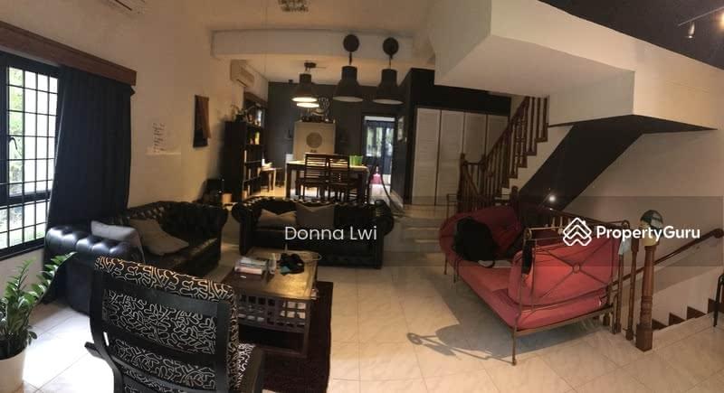 Parry Terrace #128962093