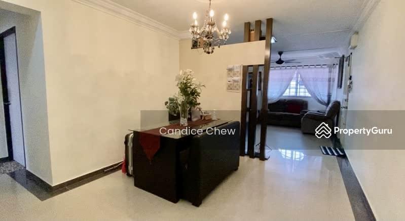 307 Serangoon Avenue 2 #129063751