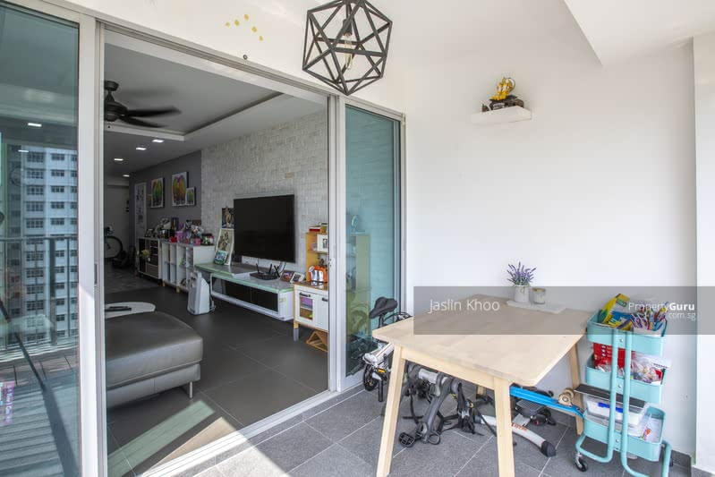 515C Tampines Central 7 #128963701