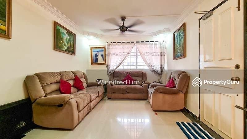 307 Serangoon Avenue 2 #128964391
