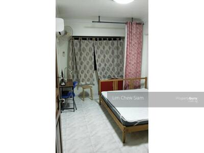 For Sale - 312 Sembawang Drive