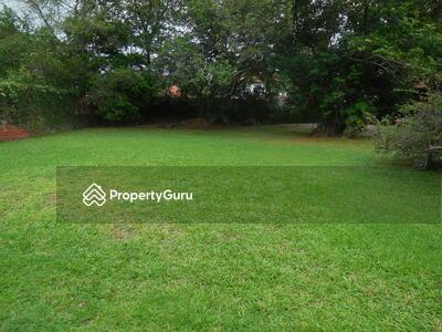 For Sale - Regular Binjai Park Bungalow