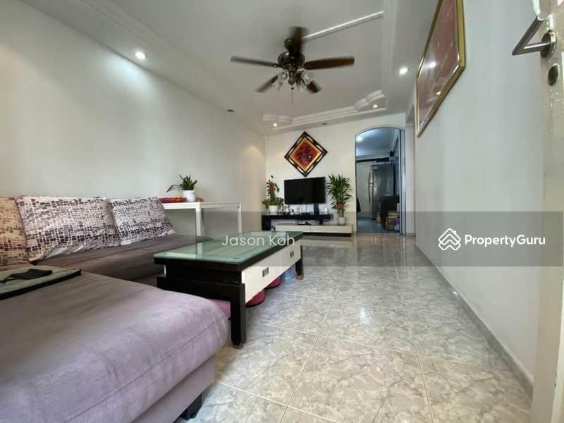 22 Balam Road #128967243