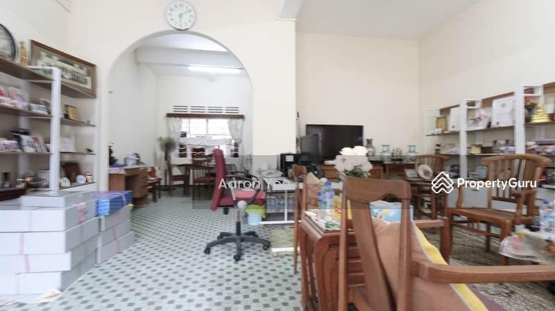 Sennett Estate #128968469