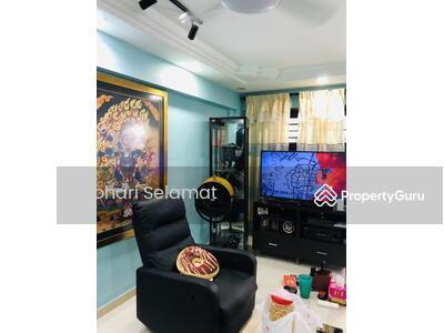 For Sale - 644 Ang Mo Kio Avenue 4