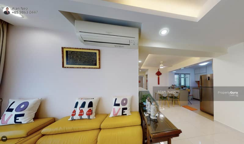 870A Tampines Street 86 #128971125