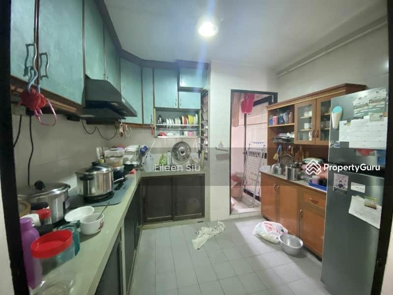 636 Choa Chu Kang North 6 #128976795