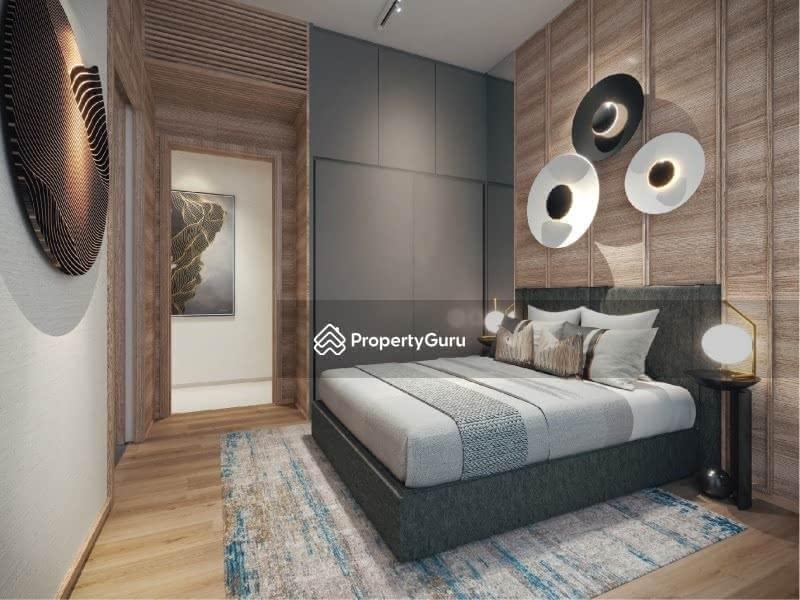 M Suites #128981299