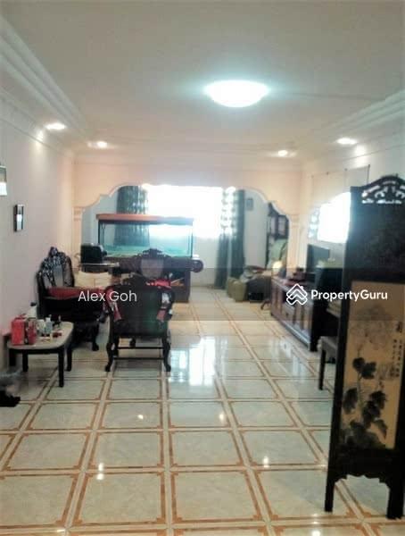 906 Jurong West Street 91 #128983881