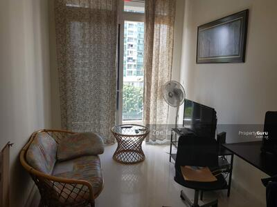 For Rent - 8 Bassein