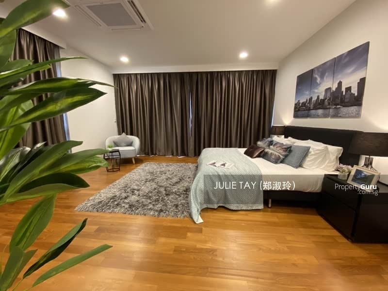WOW‼️Unbelievably Stunning Brand New Bungalow in D10! #128985013