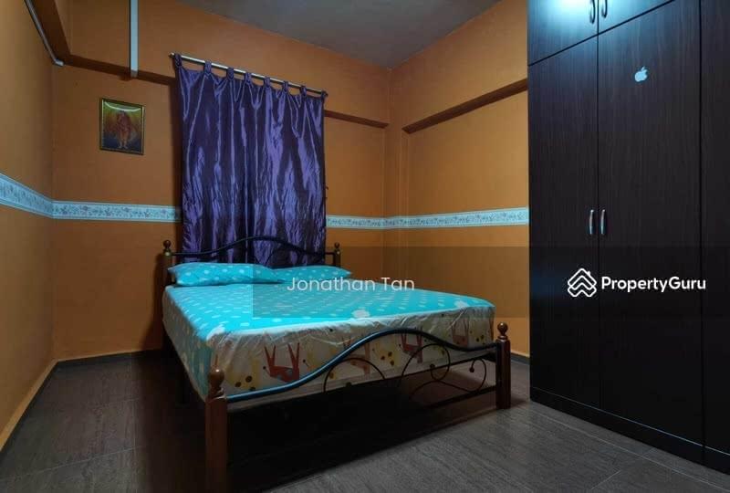 157 Ang Mo Kio Avenue 4 #128990315