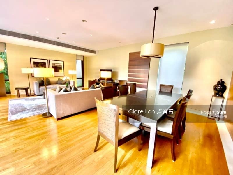 Ultra Luxurious Quality Service Manor for Rent #128991597