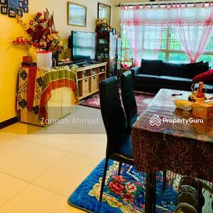 For Sale - 470A Upper Serangoon Crescent