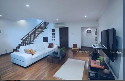 For Rent - 309911