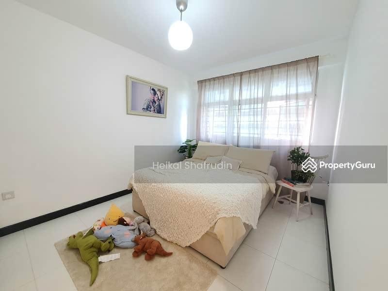209B Punggol Place #128996419