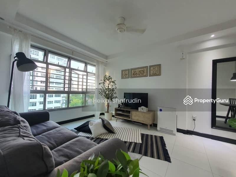 209B Punggol Place #128996527