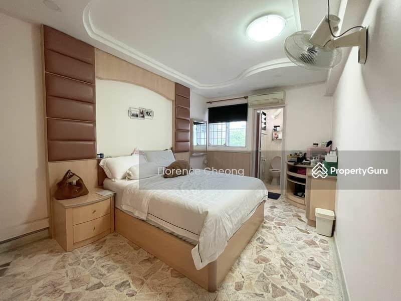 532 Bedok North Street 3 #128999893
