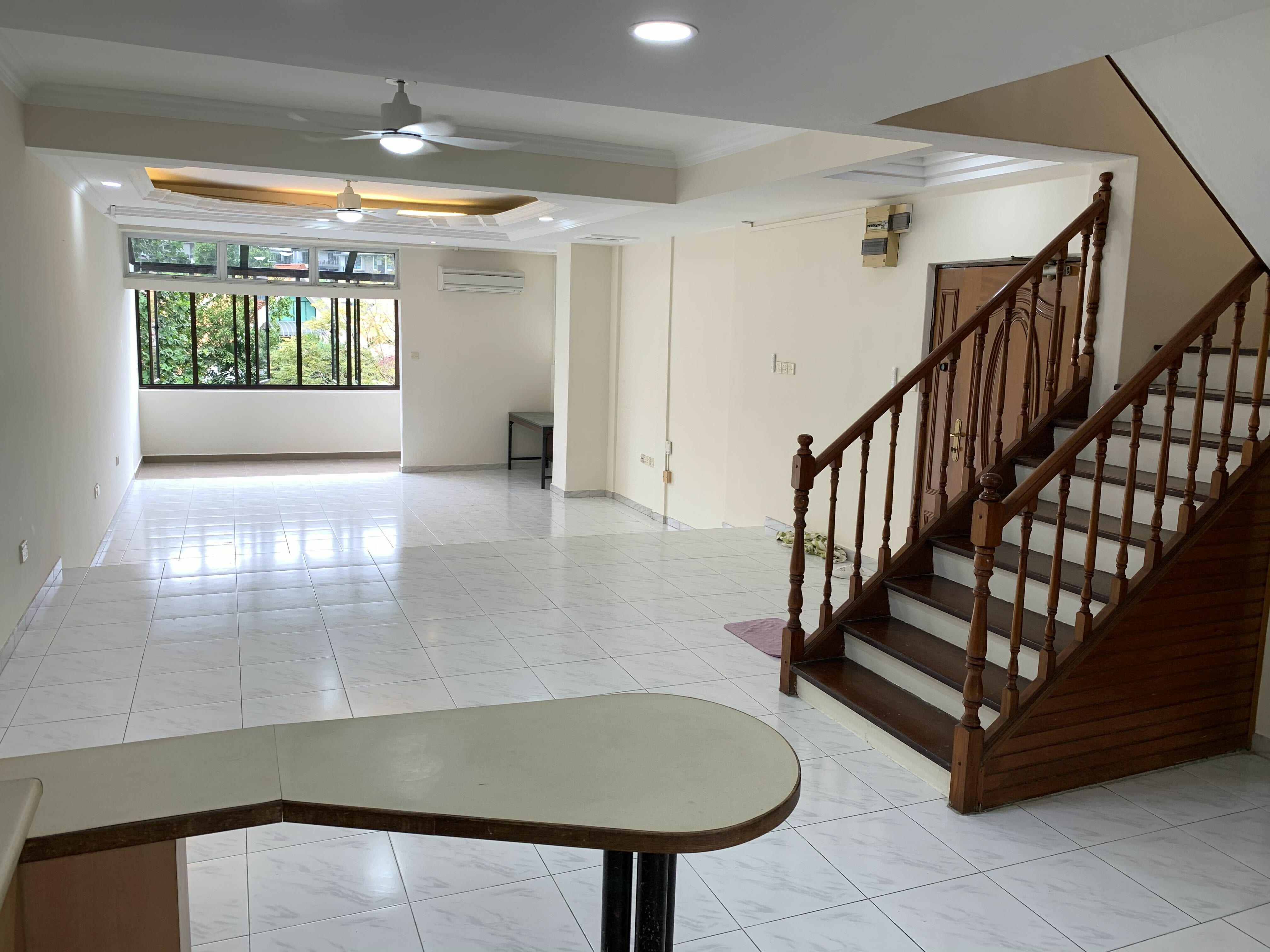 Serene View Mansion #129059693