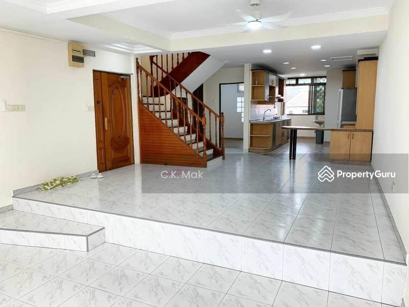 Serene View Mansion #129183447