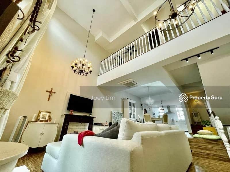 Loyang Villas #128999625