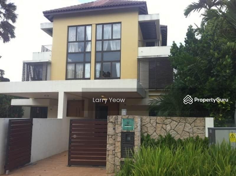 Bukit Villas #129094811