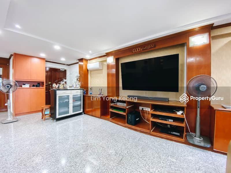 287A Jurong East Street 21 #129003643