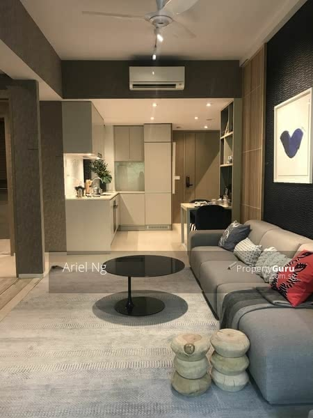The Woodleigh Residences #129003963