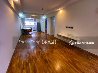 For Sale - 104 Potong Pasir Avenue 1