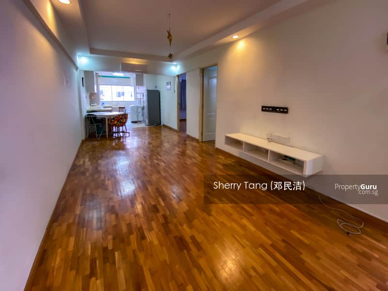 104 Potong Pasir Avenue 1 #129006521