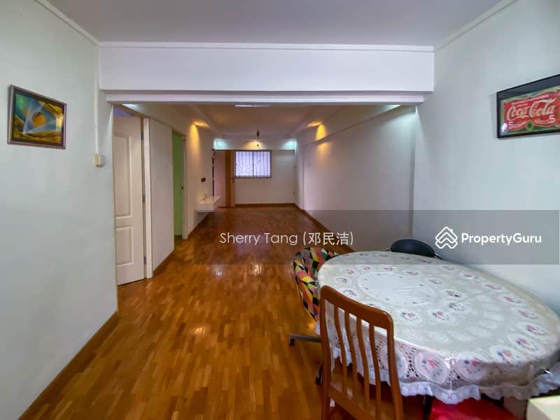 104 Potong Pasir Avenue 1 #129006541