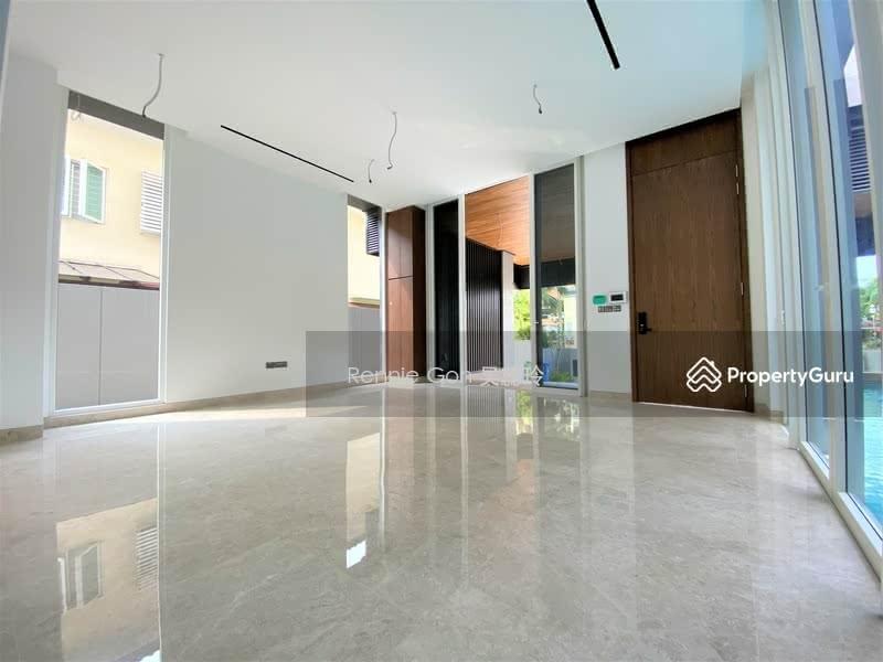 For Sale  -  Kembangan Estate (D14) #129008061