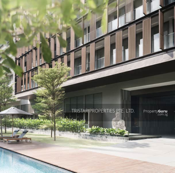 ORCHARD PENTHOUSE Super Penthouse Cairnhill Tomlinson Orchard Nassim Ardmore MBS Marina Bay Sentosa #129008779
